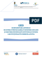 GHID-SCMI.pdf