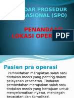 Presentasi (SPO) OK
