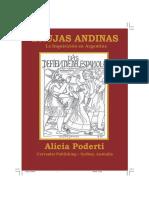 BRUJAS ANDINAS La Inquisición en Argentina, por Alicia Poderti.pdf