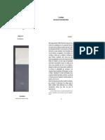 4.La etnolo...pdf