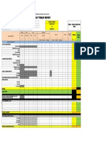 Form 2 Reporting Form Revision 1