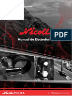 MANUAL DE ELECTROFUSION NICOLL PERU.pdf