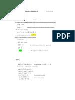 Nivelacion de Matematica - Actividad-3B
