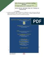 Guia Informe Fin 2017
