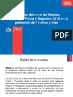PRESENTACION-ENCUESTA-HABITOS-2015.pdf