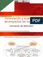 EstudioDeMercado