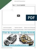 Chestionare Auto DRPCIV1