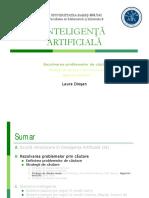 03_search_local_EAs.pdf