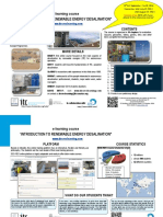 PDF Curso Desalinizacion