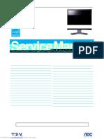 e178fpc.pdf