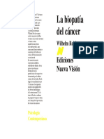 la-biopatia-del-cancer.pdf
