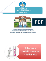 INFORMASI LOMBA-LOMBA 2017 edit.pdf