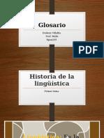 glosario span235 parte 1