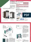hisaka works plate type heat exchanger