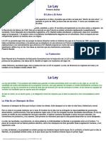 La Ley.pdf