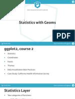 Ggplot2 Course2 Ch1 Slides