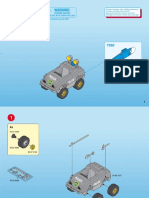 5801 PDF