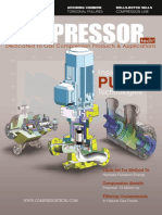 247797491-Compressor-Tech-June-2014.pdf