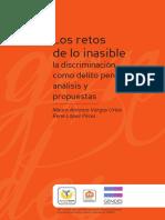 253216550-Los-Retos-de-Lo-Inasible-la-discriminacion-como-delito-penal-analisis-y-propuestas.pdf
