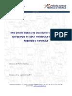 GHID DE ELABORARE A PROCEDURILOR.pdf
