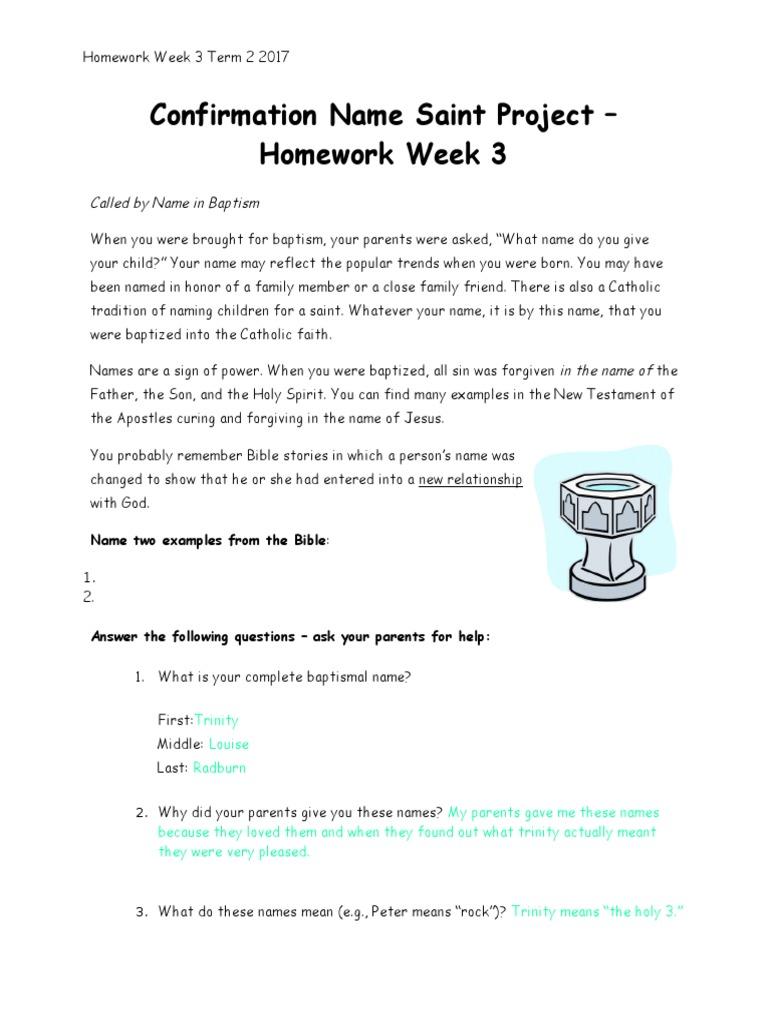 Saint for homework resume secretary sample