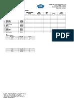 Form Penilaian Keperawatan Komunitas (Kbk) (1)