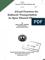 TRANSP.D SEDIMENTOS.H.A. EINSTEIN.INGLES.pdf