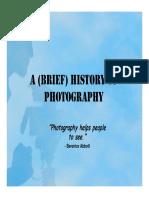 M1Photo_History.pdf