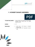 1. KONSEP DASAR ASESMEN.doc