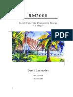 demo-comp1_e.pdf