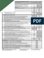 2306.pdf