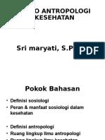 sosioantropologi.ppt