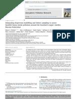 jurnal lichenes.pdf