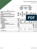 Budget-20170203-120043