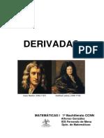 9_derivadas