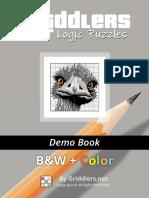 GriddlersDemo.pdf