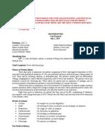Sample Case Protocol.docx