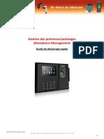 ATT_Management_FR.pdf