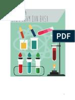 79185_Modul Kimia Kls Xi Ipa 1 Asam Basa Dan Titrasi_(1)
