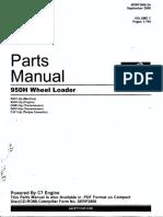 950H_SEBP3866-24_K5K_VOL 1 C7 ENGINE.pdf