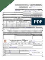 HUDCO_90085975.pdf