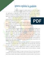 adaptareacopiluluilagradinita (1).doc