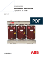 Instructions Manual_spanish.pdf