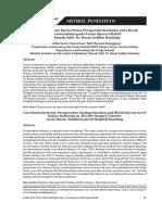 Jurnal Reading PDF