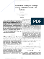 5G channel coding.pdf