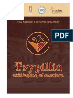 tripillya civilization of creators