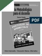 guia_marzo.pdf