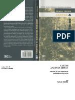 Freire-P-Cartas-a-Guinea-Bissau (1).pdf