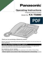 kx-ts880_mul_om.pdf