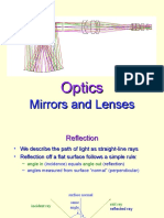 0708_optics_mirrors_and_lenses.ppt